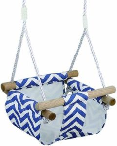 10. HAPPY PIE PLAY&ADVENTURE Toddler and Infant Secure