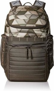 7. Under Armour SC30 Undeniable Backpack