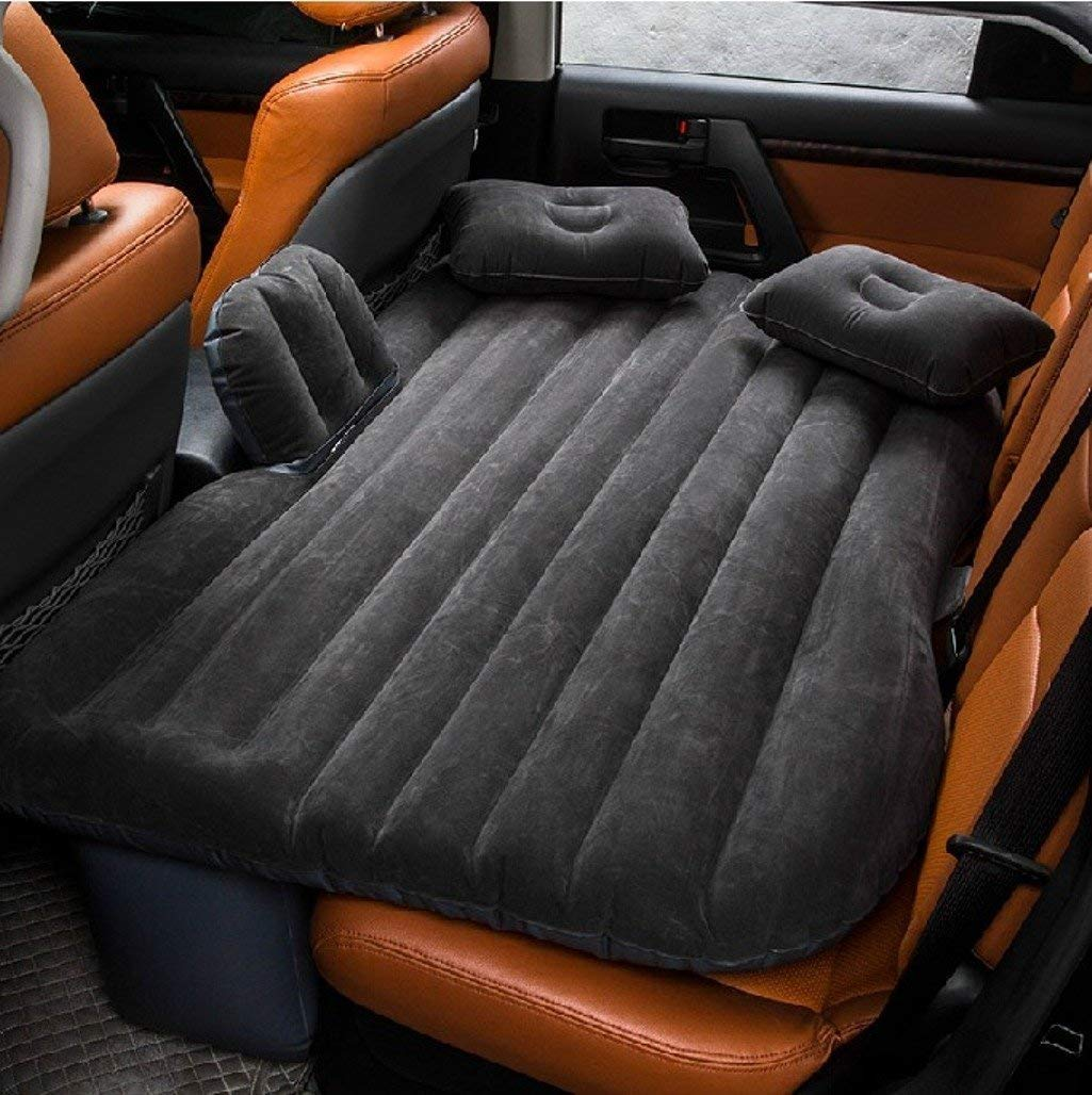 3. FBSPORT Car Travel Inflatable Mattress