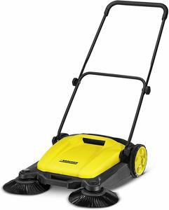 #2 Karcher 1.766-303.0 S650 Cleaner