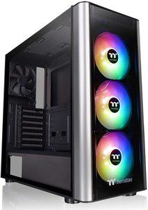 #7 Thermaltake Level Motherboard Sync Mid Tower